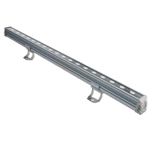 江苏GD-XQ06 LED洗墙灯