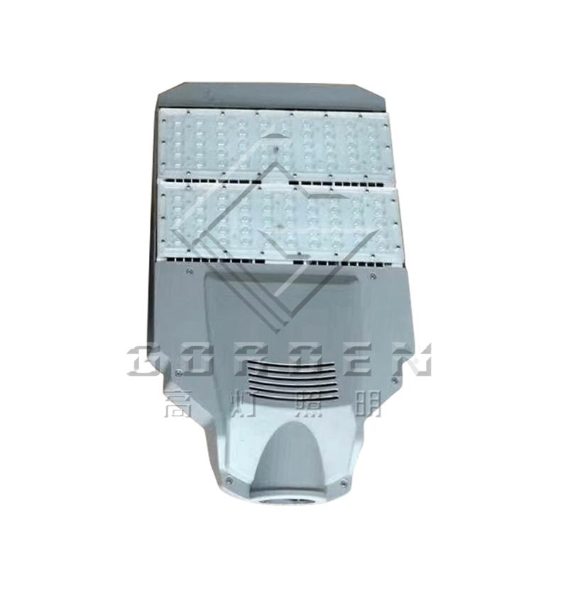 江苏GD-05 LED路灯