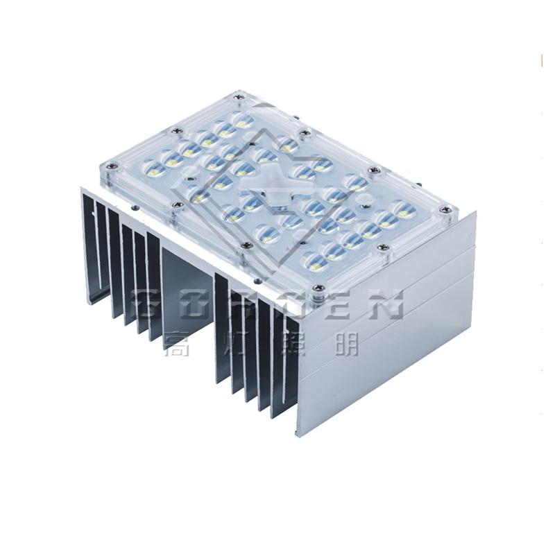 江苏GD-MZ02 LED模组