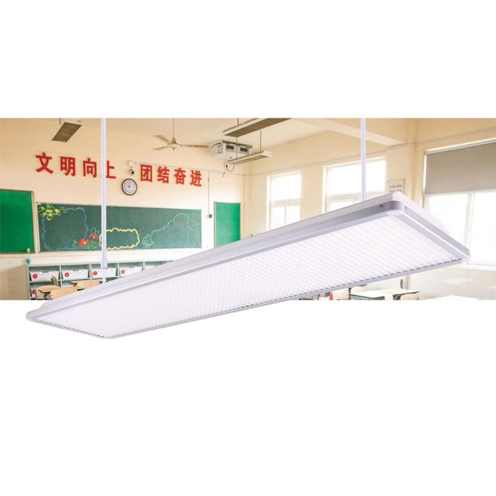 LED护眼教室照明