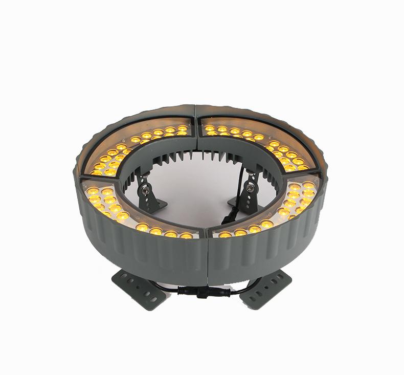 GD-BS04 LED抱树灯