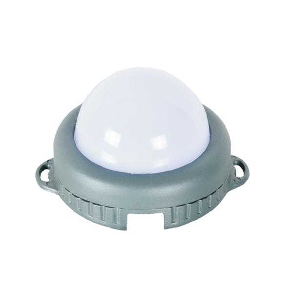 GD-DG04 LED点光源