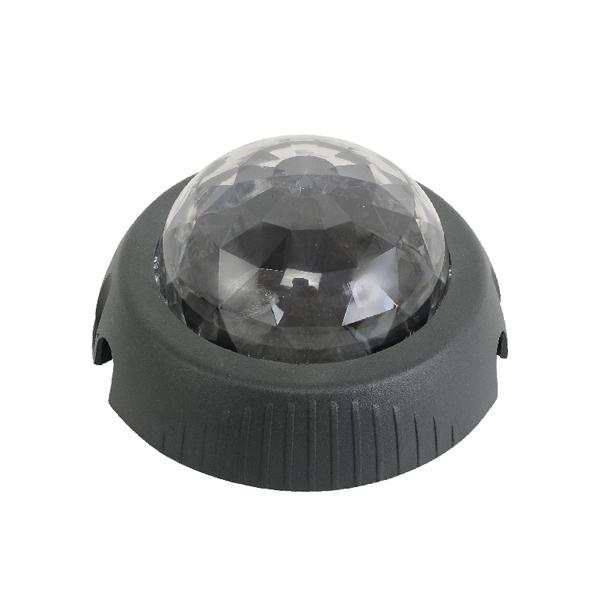 GD-DG05 LED点光源