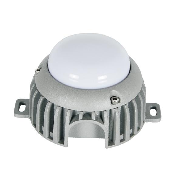 GD-DG07 LED点光源