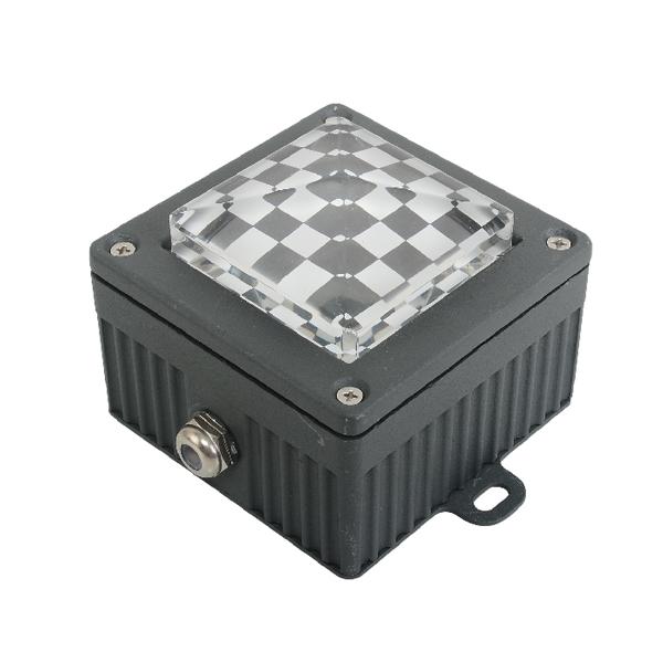 GD-DG09 LED点光源