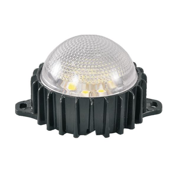 GD-DG08 LED点光源