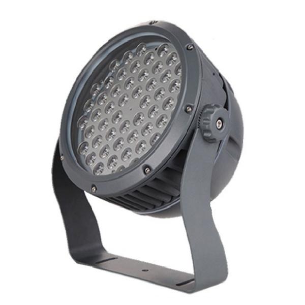 GD-TG01 LED投光灯