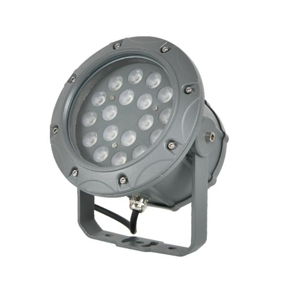 GD-TG02  LED投光灯