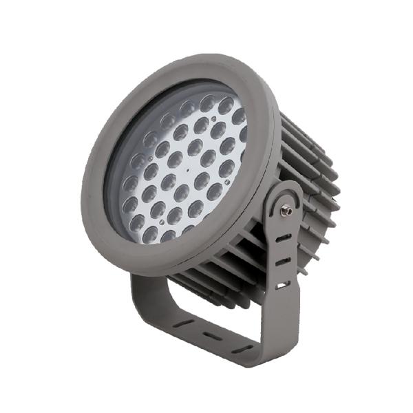 GD-TG03  LED投光灯