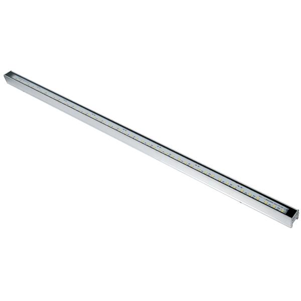 GD-XT05  LED线条灯