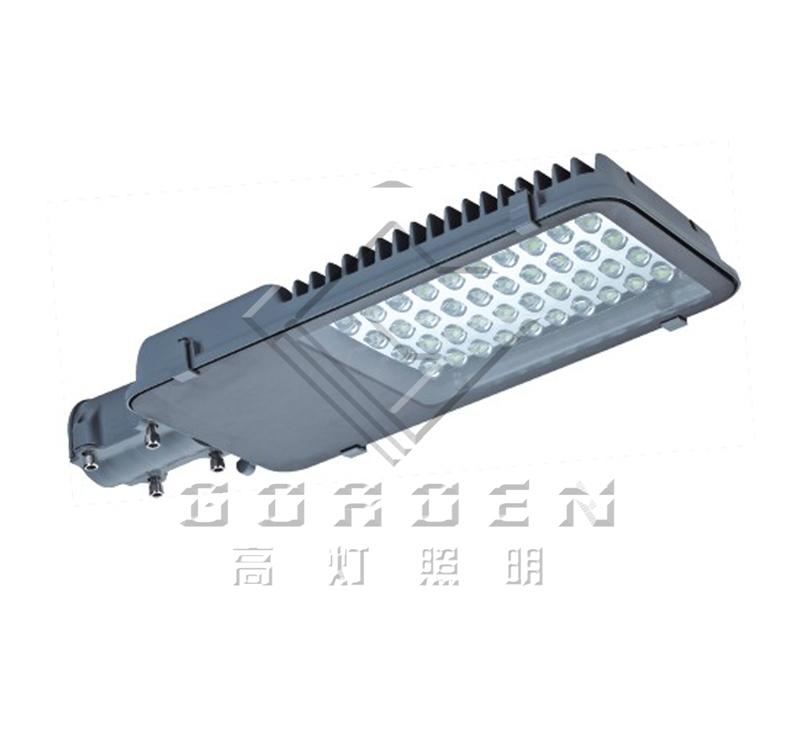 GD-06 LED路灯