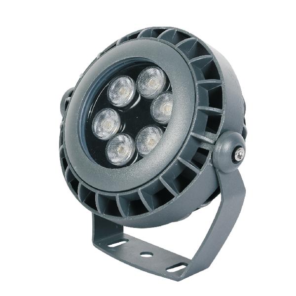 江苏GD-TG05 LED投光灯