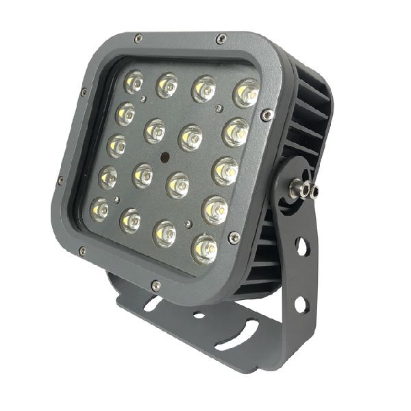 江苏GD-TG06 LED投光灯
