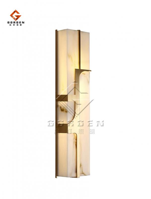 GD-B06 壁灯