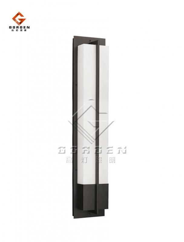 GD-B10 壁灯