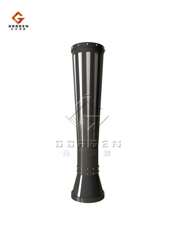 GD-CP05 草坪灯